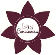 Luz y Conciencia